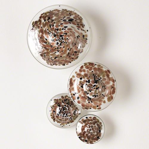 https://cdn3.bigcommerce.com/s-nzzxy311bx/product_images//s/4 Glass Wall Mushrooms - Metallic