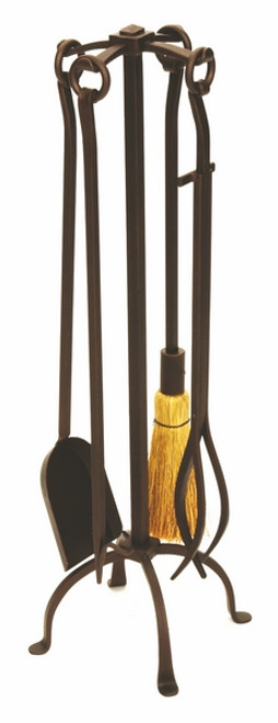 English Country Toolset