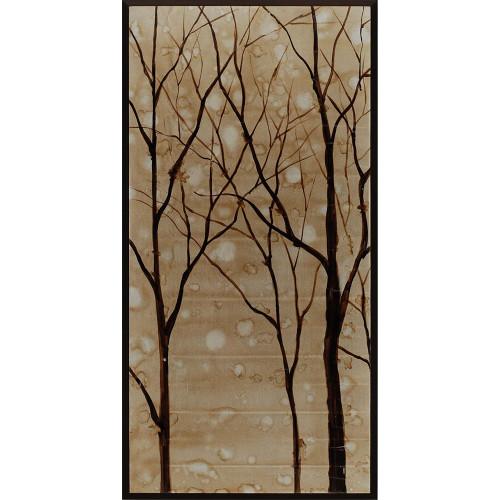 Paragon Brilliant Timber II