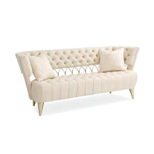 Come Full Circle Sofa