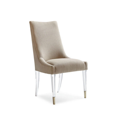 I'M Floating! Dining Chair