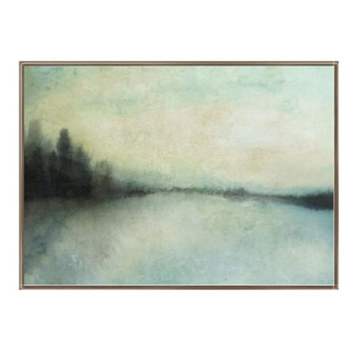 Scenery Landscape II (KG)