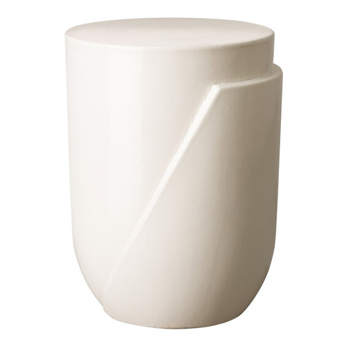 Accel Stoohttps://cdn3.bigcommerce.com/s-nzzxy311bx/product_images//l/Table - White