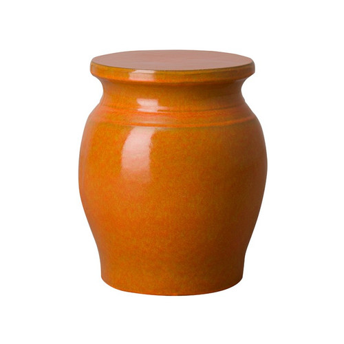 Koji Garden Stoohttps://cdn3.bigcommerce.com/s-nzzxy311bx/product_images//l/Table - Bright Orange