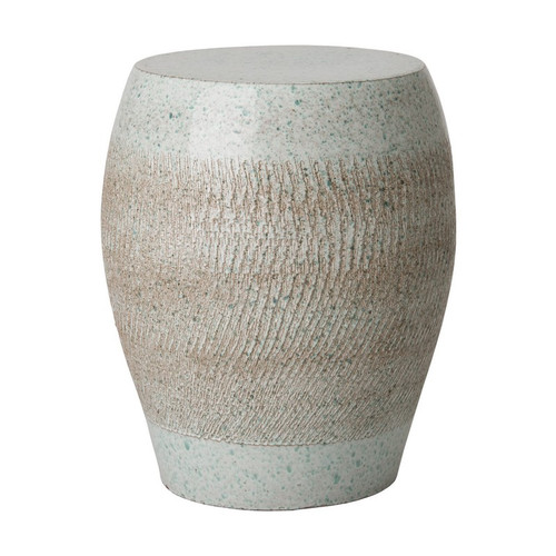 Seigi Garden Stoohttps://cdn3.bigcommerce.com/s-nzzxy311bx/product_images//l/Table - Coastal Splash