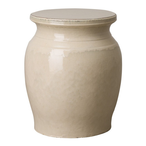 Large Koji Garden Stoohttps://cdn3.bigcommerce.com/s-nzzxy311bx/product_images//l/Table - Cream