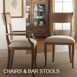Somerset Bay Chairs & Bar Stools