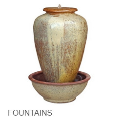 Emissary Fountains