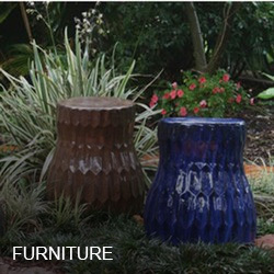 Anamese Furniture