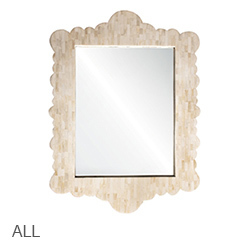 Mirror Image Home All