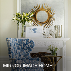 Mirror Image Home