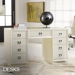 Somerset Bay Desks