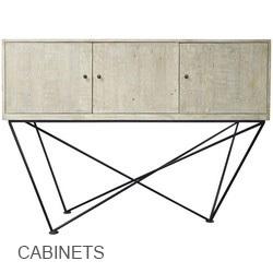 CFC Cabinets