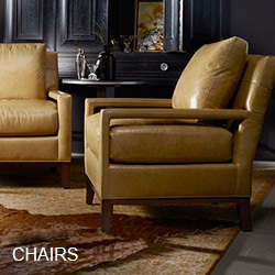 Stanford Furniture Chairs