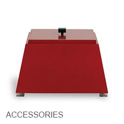 Port 68 Accessories