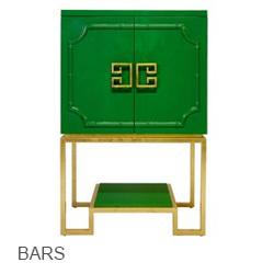 Worlds Away Bars