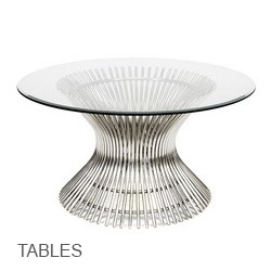 Worlds Away Tables