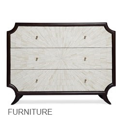 Emporium Home Furniture