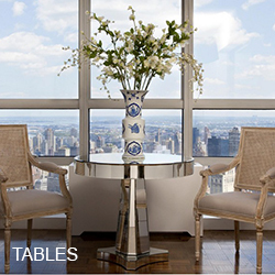 Bungalow 5 Tables