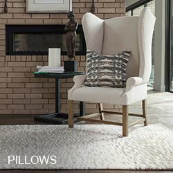Loloi Pillows