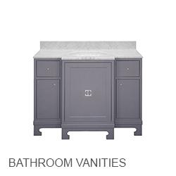 Worlds Away Bathroom Vanities