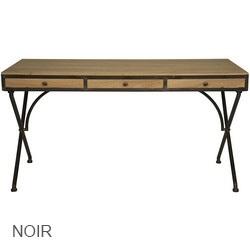 Noir Desks