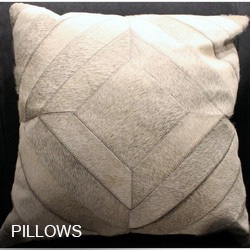 Madisons Inc Pillows