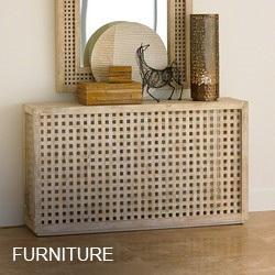 Studio A Furniture