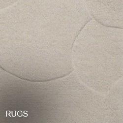 Studio A Rugs