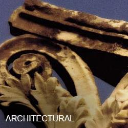 Architectural Artwork