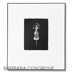 Barbara Cosgrove Artwork