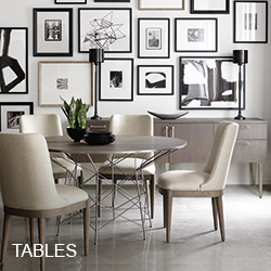 Caracole Tables