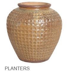 Emissary Planters