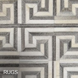 Madisons Inc Rugs