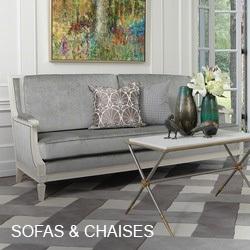 Sofas & Chaises