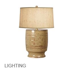 Emissary Lighting