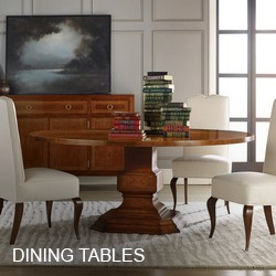Modern History Dining Tables