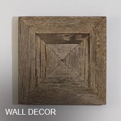 Studio A Wall Decor