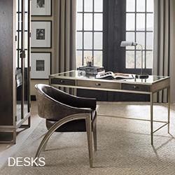 Caracole Desks