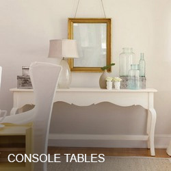 Somerset Bay Console Tables