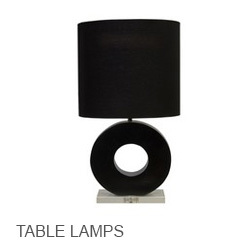 Worlds Away Table Lamps