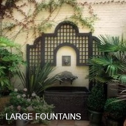 Large Fountains