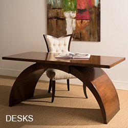 John Richard Desks