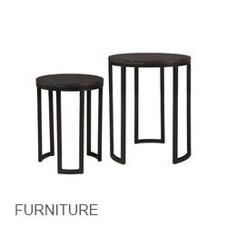 Emissary Furniture