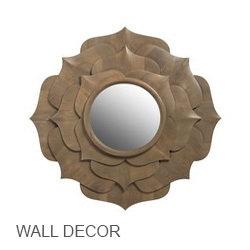 Emporium Home Wall Decor