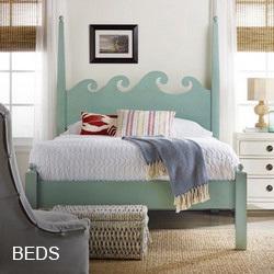 Somerset Bay Beds