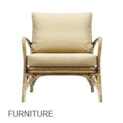 Selamat Furniture
