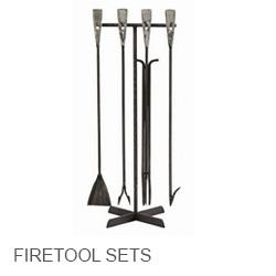 Firetool Sets