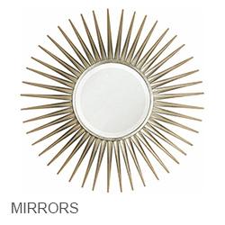 Mirror Image Home Mirrors