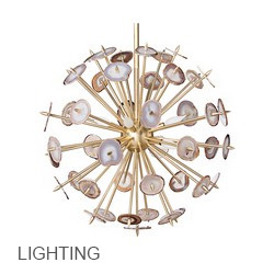 Emporium Home Lighting